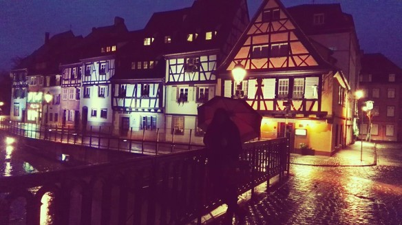 colmar_at_night