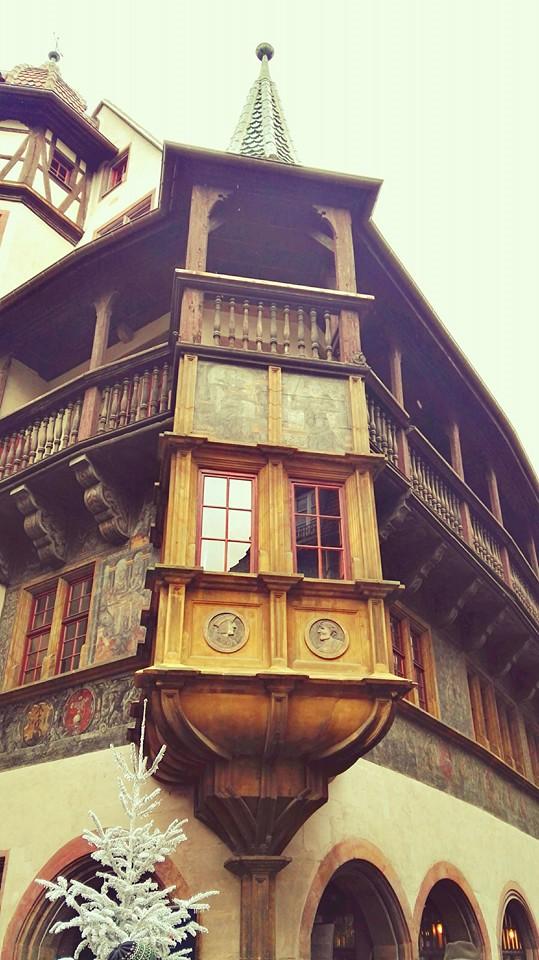 colmar_balcony
