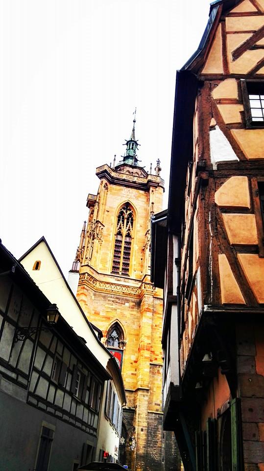 colmar_cathedralrear