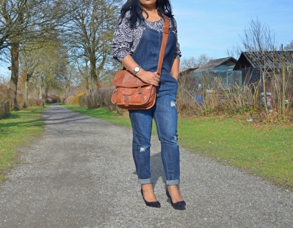 dungarees_1