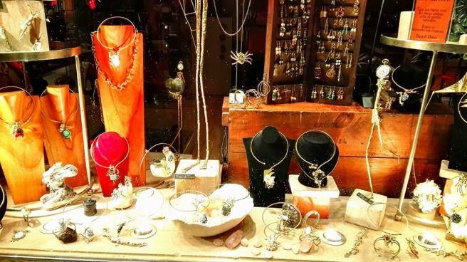 jewellery_shop_colmar