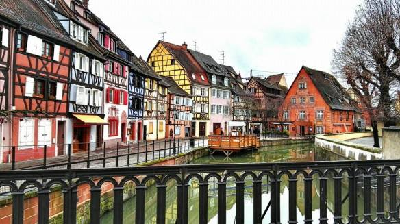 little_venice_colmar