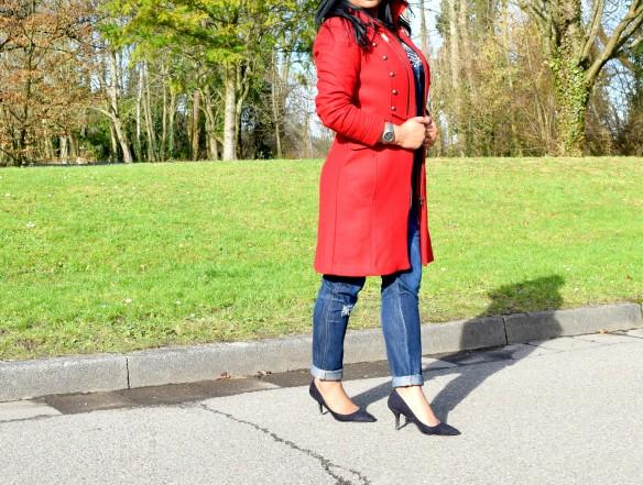 red_coat1