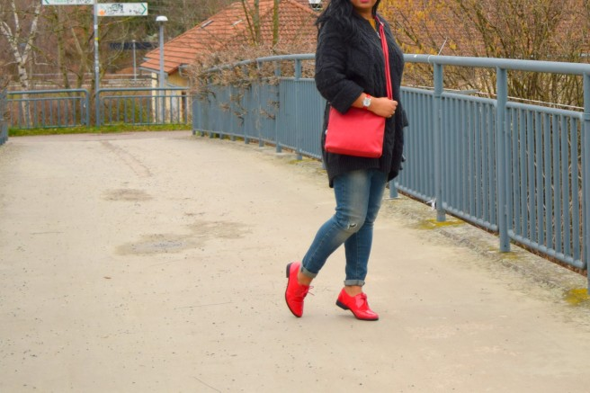 redshoes_3