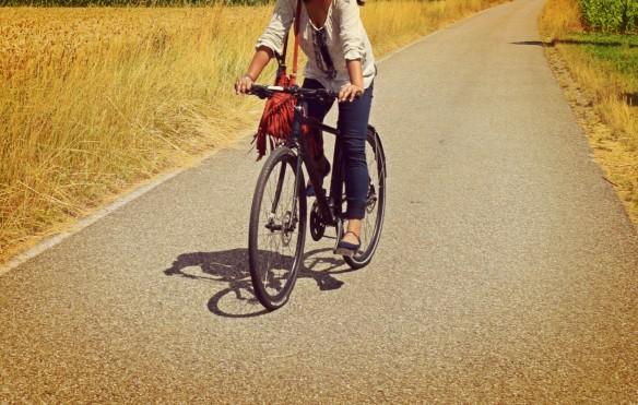bike_whitetop