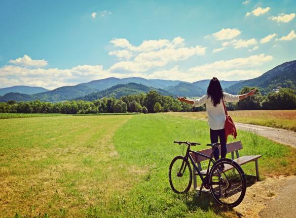 bikechic1