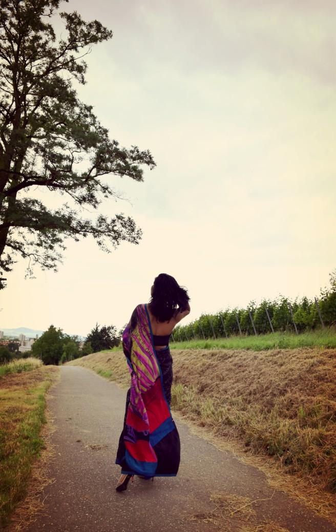 full_sari_c1