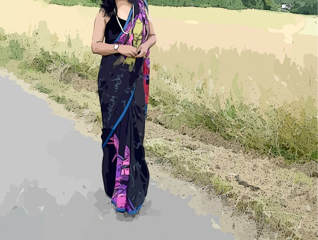 sari_cartoon