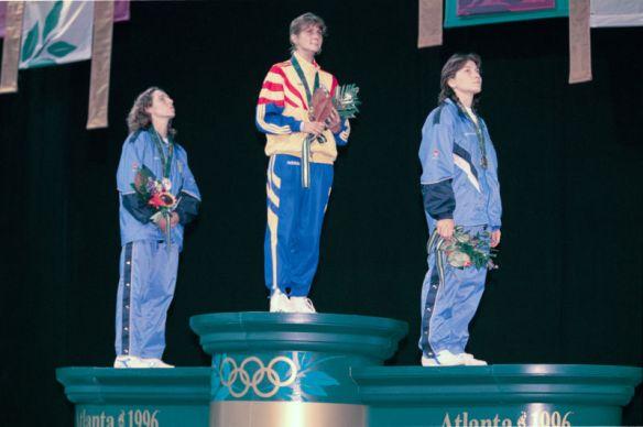 archive_olympics 2