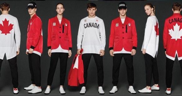 Canada DSquared2.jpg