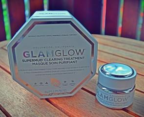 glamglow_2