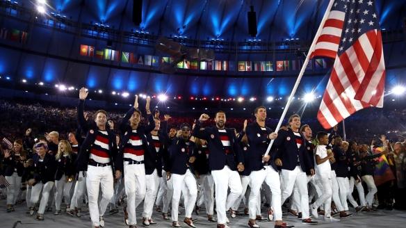 USA olympic uniform.jpg