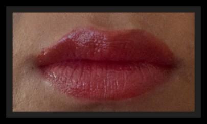YSL_45_lipstick