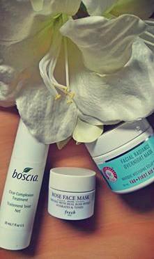 boscia_fresh_firstaidbeauty