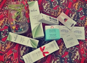 products_sephora2