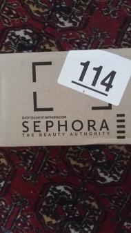sephora-delivery