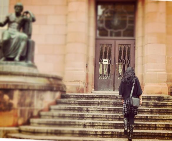 homer_stairs1