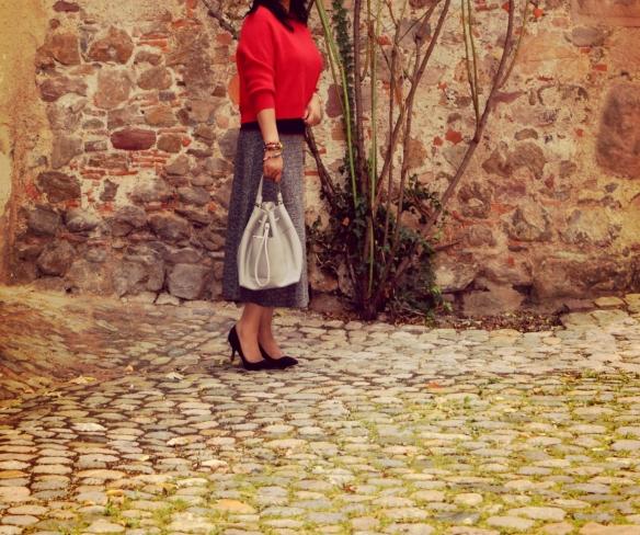 redsweater_6