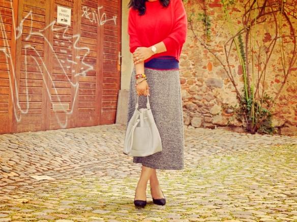 skirt_autumn1