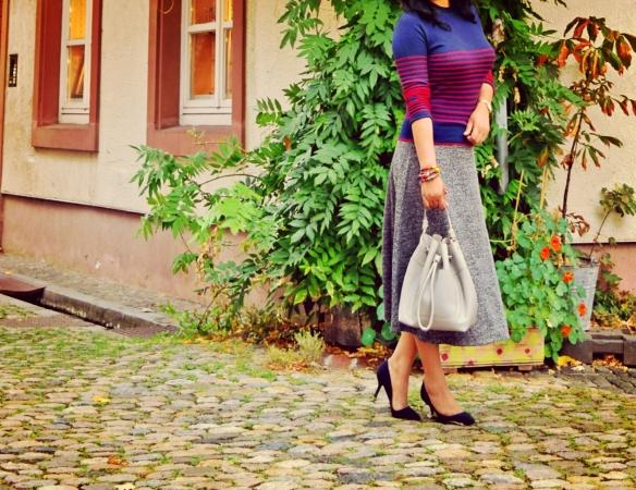 skirt_stripetop1