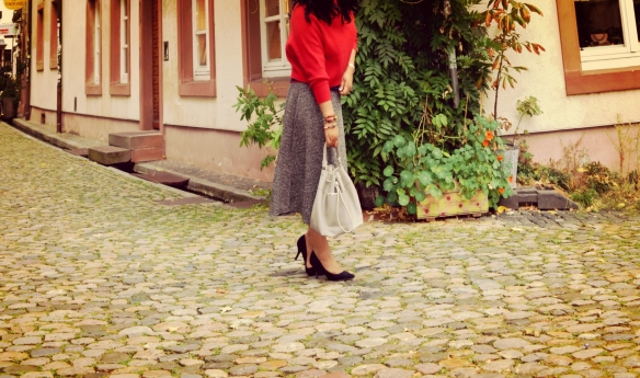 sweater_skirt1
