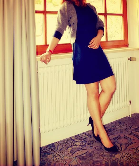 blue_dress3