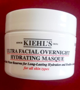 kiehls_sleeping_mask4