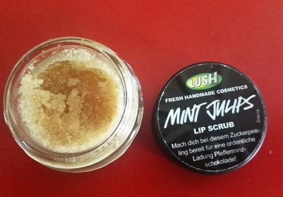 lipscrub_lush