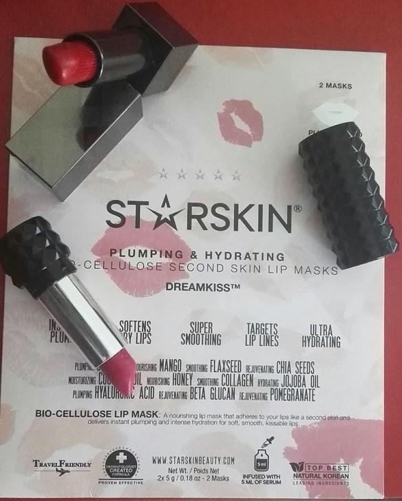starskin_lipmask.jpg